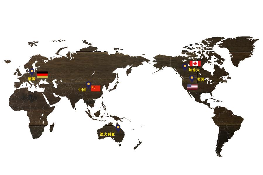 全球.jpg
